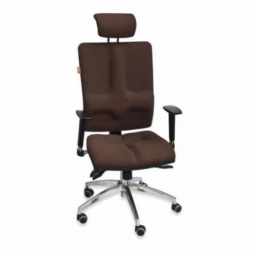Krzesło Galaxy