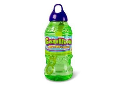 Płyn do baniek GAZILLION 2 litry