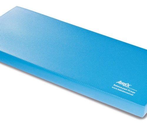 Poduszka równoważna Balance Pad Elite XL Airex
