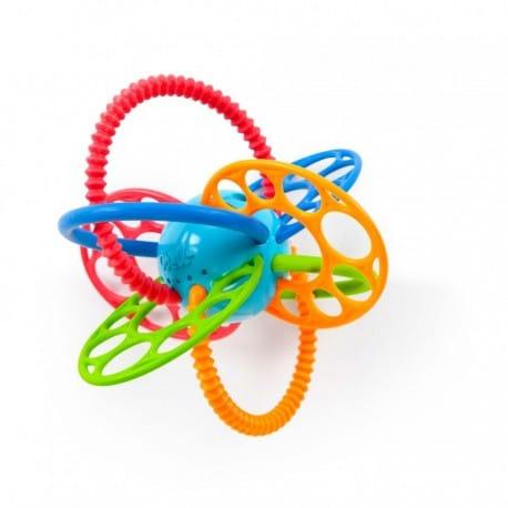 Oball flexi loops