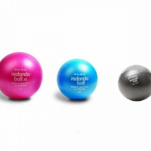 Piłki Redondo TOGU® 18-26 CM