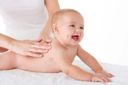 Mobilizacja Tkanek Miękkich i Plastrowanie Dynamiczne w Pediatrii